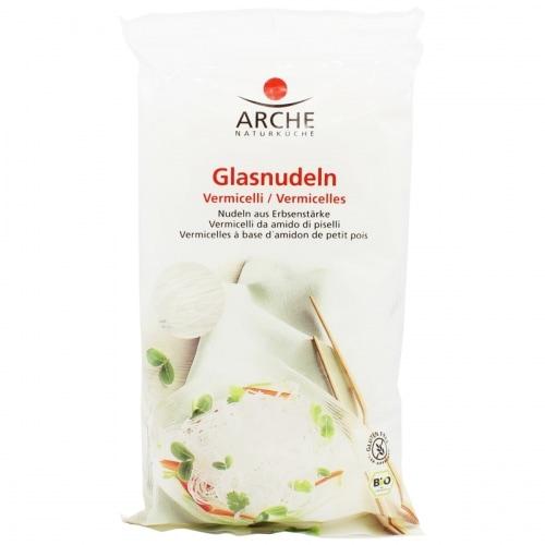 Arche Glasnoedels Bio 200 g