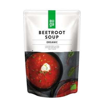 Auga Bietensoep Bio 400 g