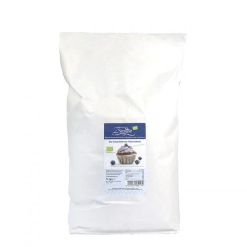 Biosusse Erythritol Bio 5 kg
