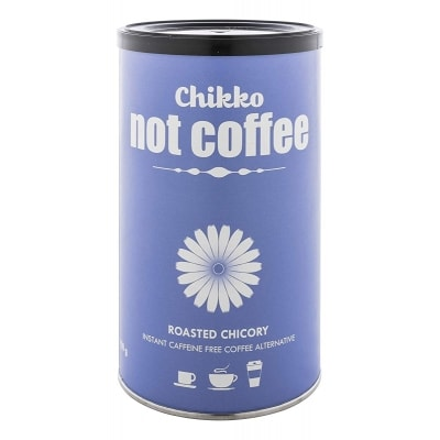 Chikko Not Coffee Geroosterde Cichorei Bio 150 g