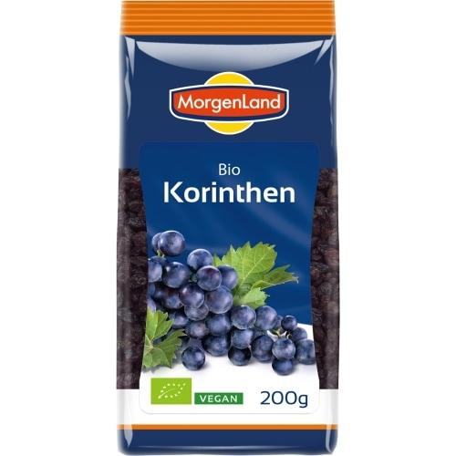 MorgenLand Krenten Bio 200 g
