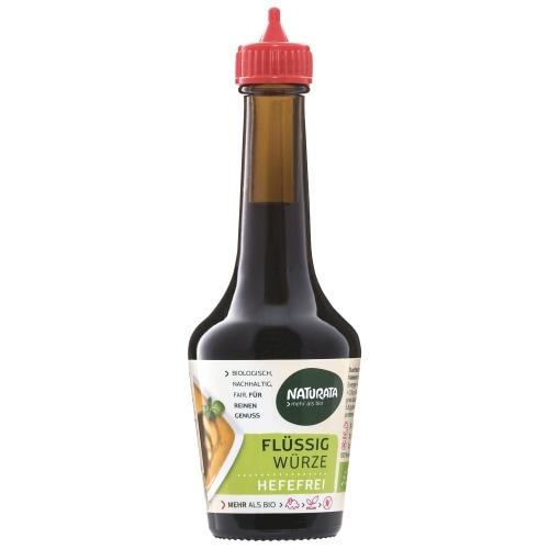 Naturata Smaakverfijner Glutenvrij Bio 90 ml