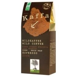 Original Food Koffie
