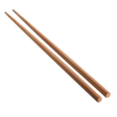 Reishunger Chopsticks / Eetstokjes Luxe Bamboe