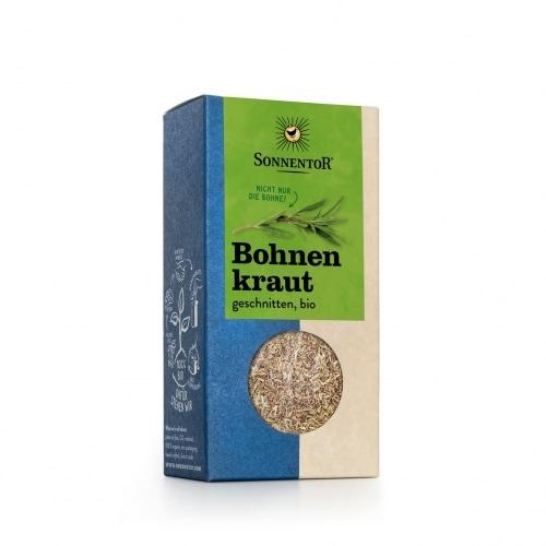 Sonnentor Bonenkruid Bio 20 g