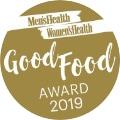 Good Food Award 2019