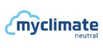 MyClimate CO2 neutraal