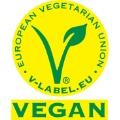 V-Label Vegan